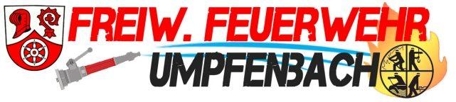 Feuerwehr Umpfenbach